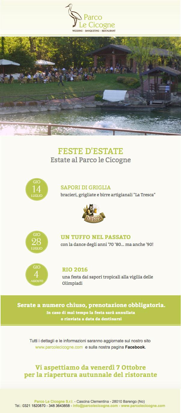 Newsletter-eventi-estivi-01